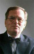 Helmut Brinkman